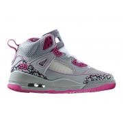 Jordan Spizike (PS) - Nike Baskets Jordan Pas Cher Chaussure Pour Petit Enfant Fille