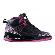 Jordan Spizike (PS) - Nike Baskets Jordan Pas Cher Chaussure Pour Petit Enfant/Fille