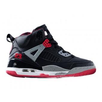 Jordan Spizike (PS)  - Nike Baskets Jordan Pas Cher Chaussure Pour Petit Enfant/Garcon