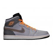 Air Jordan 1 Retro 93 (2013) Chaussures Baskets Jordan Pas Cher Pour Homme