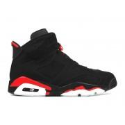 Air Jordan 6/VI Retro GS - Baskets Jordan Pas Cher Chaussure Pour Femme/Enfant