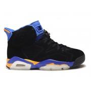 Air Jordan 6/VI Retro (Anti-fourrure) - Baskets Nike Jordan Pas Cher Pour Homme