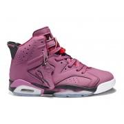 Air Jordan 6/VI Retro 2013 Nouvelle - Chaussures Basket Jordan Pas Cher Pour Homme