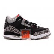 Air Jordan 3/III Retro 88 Air Max 2013 - Nike Jordan Pas Cher Chaussure Pour Homme