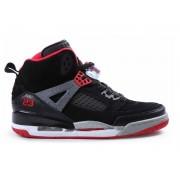 Jordan Spizike GS (Anti-fourrure) - Chaussure Nike Baskets Jordan Pas Cher Pour Femme/Garcon
