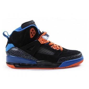 Jordan Spizike GS (Anti-fourrure) - Chaussure Nike Baskets Jordan Pas Cher Pour Femme/Enfant