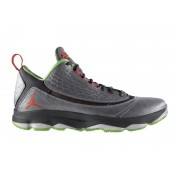 Jordan CP3.VI AE 2013 - Chaussure Nike Baskets Jordan Pas Cher Pour Homme