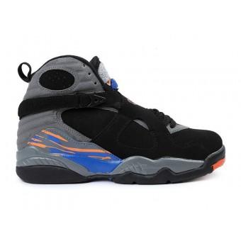 Air Jordan Retro 8/VIII 2013 Chaussure Nike Basket Jordan Pas Cher Pour Homme