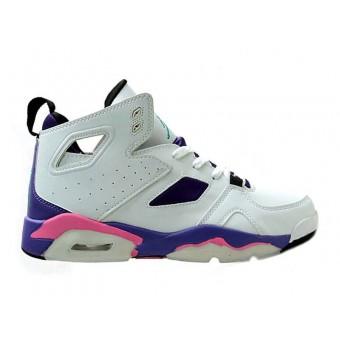 jordan flight club 91 pas cher - Baskets Nike Jordan Pas Cher Chaussures Pour Homme