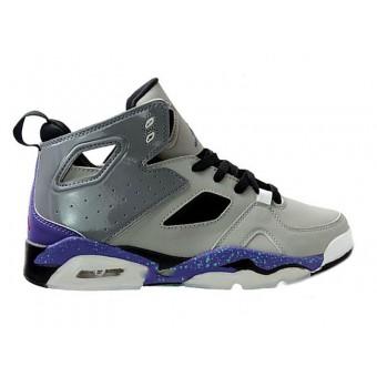 Jordan Flight Club 91 - 2013 Baskets Nike Jordan Pas Cher Chaussures Pour Homme
