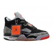 Jordan Son Of Mars Low - Chaussure Nike Baskets Jordan Pas Cher Pour Homme