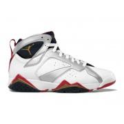 Air Jordan 7 (VII) Retro 2012 - Chaussures Nike Jordan Pas Cher Pour Homme