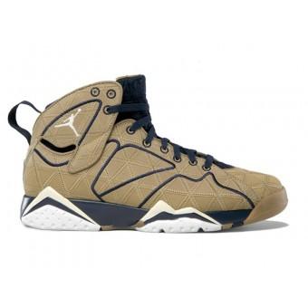 Air Jordan 7 (VII) Retro - Chaussures Nike Jordan Pas Cher Pour Homme
