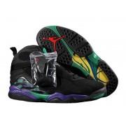 Air Jordan Retro 8/VIII 2013 (Relié) Chaussure Nike Jordan Pas Cher Pour Homme