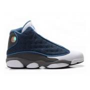 Air Jordan 13/XIII Retro GS Chaussure Nike Baskets Jordan Pas Cher Pour Femme/Enfant
