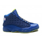 Air Jordan 13/XIII Retro 2013 - Baskets Jordan Pas Cher Chaussure Pour Homme