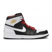 Air Jordan 1 Retro RTTG - Baskets Jordan Pas Cher Chaussure Nike Pour Homme