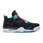 Air Jordan 4/IV Retro 2013 - Chaussures Nike Jordan Pas Cher Pour Homme