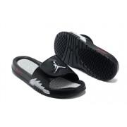 Jordan Hydro V Retro - Nike Jordan Claquette/Sandals Pas Cher Pour Homme