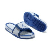 Jordan Hydro V Retro Sandals- Nike Jordan Claquette/Sandals Pas Cher Pour Homme