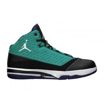 Jordan Melo B Mo 2013 - Chaussure Nike Jordan Pas Cher Pour Basket-ball Pour Homme