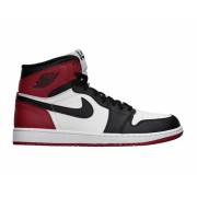 Air Jordan 1 Retro High OG 2013 - Chaussures Nike Jordan Pas Cher Pour Homme