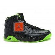 Air Jordan 9/IX XX8 Days of Flight- Chaussures Jordan Pas Cher Pour Homme