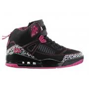 Jordan Spizike - Chaussures Baskets Nike Air Jordan Pas Cher Pour Femme/Fille