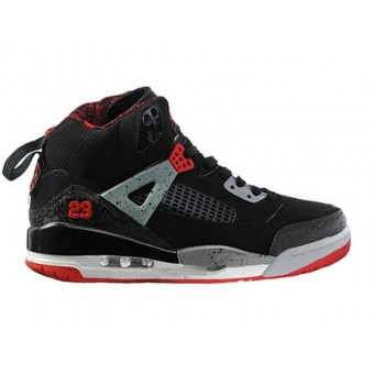Jordan Spizike - Chaussures Baskets Nike Jordan Pas Cher Pour Femme/Garçon