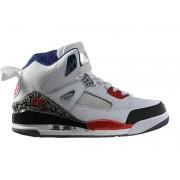 Jordan Spizike - Chaussures Baskets Nike Jordan Pas Cher Pour Femme/Enfant