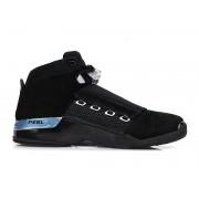 Air Jordan 17/XVII Mule jordan Retro - Chaussure Jordan Classique Pas Cher Pour Homme