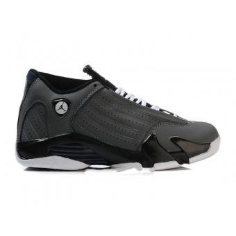 Air Jordan 14/XIV Retro Chaussure Jordan Rétro Pas Cher Pour Homme
