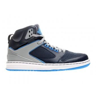 Jordan Sixty Club 2012 - Chaussures Nike Jordan Baskets Pas Cher Pour Homme
