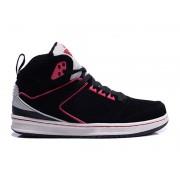 Jordan Sixty Club 2013 - Chaussures Nike Jordan Baskets Pas Cher Pour Homme