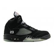 Air Jordan 5/V Retro 2013 - Baskets Jordan Pas Cher Chaussure Pour Homme