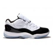 Air Jordan 11 Retro Low 2013 Nouveau Jordan Chaussures Nike Baskets Pas Cher Pour Homme