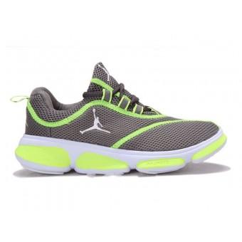 Jordan RCVR/Receiver GS - Chaussure Dentrainement Jordan Pas Cher Pour Femme/Enfant