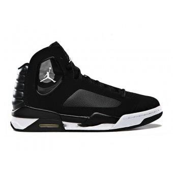 Jordan Flight Luminary - Nike Air Jordan Sneakers Pas Cher Pour Homme noir