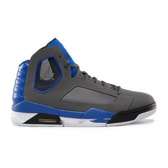 Jordan Flight Luminary - Nike Air Jordan Sneakers Pas Cher Pour Homme