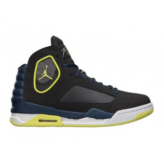 Jordan Flight Luminary - Nike Air Jordan Sneakers Pas Cher Pour Homme 2014