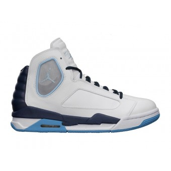 Jordan Flight Luminary - Nike Air Jordan Sneakers Pas Cher Pour Homme