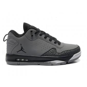 Jordan After Game II - Nike Air Jordans Pas Cher Chaussure Pour Homme