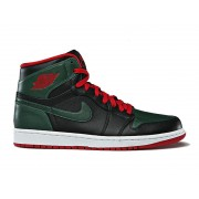 Air Jordan 1(I) Retro High 2012 - Jordan Baskets Pas Cher Chaussure Pour Homme