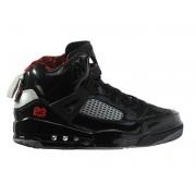 Jordan Spizike - Chaussures Nike Jordan Pas Cher Pour Basket-ball Pour Homme