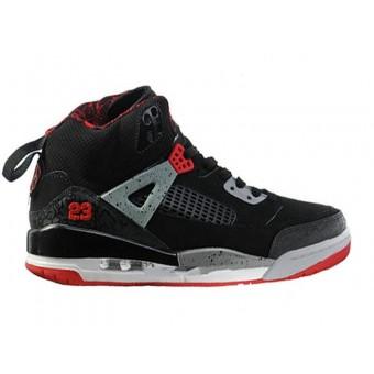 Jordan Spizike: Chaussures Nike Jordan Pas Cher Pour Basket-ball Pour Homme