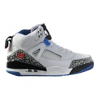 Jordan Spizike FR Pas Cher - Chaussures Nike Jordan Pas Cher Pour Basket-ball Pour Homme