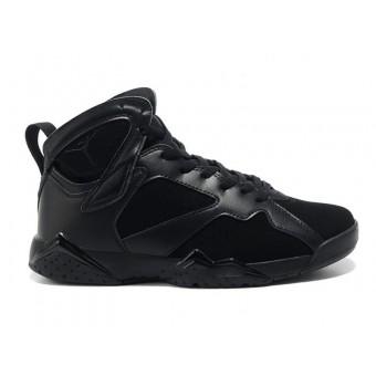 Air Jordan 7/VII Retro 2013 - Baskets Jordan Pas Cher Chaussure Nike Pour Homme