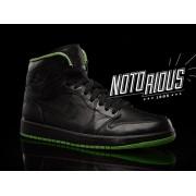 Air Jordan 1 Retro XX8 Days of Flight - Chaussure Jordan Pas Cher Pour Homme