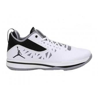 Jordan CP3.V (Chris Paul) - Chaussure Nike Baskets Jordan Pas Cher Pour Homme
