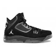 Jordan Flight 23 RST Ref.512234-010- Chaussure Nike Baskets Jordan Pas Cher Pour Homme
